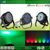 Luz impermeable de la IGUALDAD de la etapa de la mayor nivel 100%Quality 54PCS LED