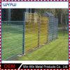8X8販売のためのパネルを囲う安い鋼鉄ビニールの金属の庭