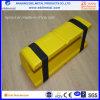 Protetor plástico para Rack Upright