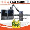Ce de la ISO probado 3 automáticos llenos en 1 máquina de rellenar del petróleo