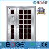 Puerta de acero de Stailee para las ventas (BG-SS9023)