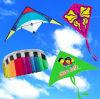 De openlucht Goedkope Vlieger van de Vlieger van de Kinderen van de Vlieger van de Stunt van de Vlieger van de Verkoop van de Vliegers van de Diamant van de Vlieger van de Verkoop van de Sport Hete Vliegende Promotie Hete Vliegende