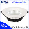 Все Sale IP65 Dimmable 18W Down Light СИД