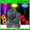 点LED移動ヘッド12W DMX Luminiディスコ