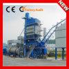 Usine de bitume de Lb1500 120t/H, usine de bitume