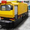 Паровоз высокого качества угля Китая электрический