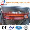 QD Type 100/20t Overhead/Bridge Crane mit Hook