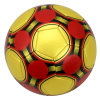 Met de machine genaaid met 32 Panels pvc Soccer Ball