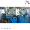 Ventes chaudes et meilleure machine d'extrudeuse de câble de qualité