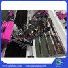Cortador automático de cinta de papel de multihusillos de la pelusa BOPP/PE/PVC/