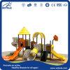 Оборудование парка атракционов горячей спортивной площадки малышей надувательства установленное (TL-14009)