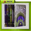 Impression de livre de magasin/fournisseur coloré 69 de livre d'impression