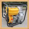 4inch Kerosene y bomba de agua de gasolina con Gran salida