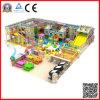 O equipamento interno do campo de jogos fixa o preço do equipamento macio do campo de jogos do brinquedo