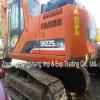 Escavatore utilizzato di Doosan da vendere (225LC-9)