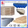 Pegamento a base de agua para los pegamentos de madera de la asamblea hechos en China