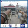 Gediplomeerd BV Ce ISO9001 van China: 2008 de Machine van de Roterende Oven van de Magnesia met de Prijs van de Vervaardiging