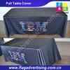 Alte qualità manovella completa della Tabella di stampa di colore completo di 8FT e di 6FT