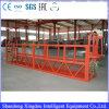 Direktes von China-Fabrik Zlp Stahl angeschaltener Plattform kaufen