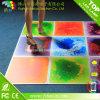 滑り止めのナイトクラブのダンス・フロア/カラー液体床