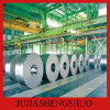 Supplying en gros Stainless Steel Coil 304L