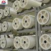 Erhöht, beständiges Serien- (FR)Membranen-Element 10000 Verschmutzung (37.9m3/d)