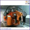 China-Doppelt-Torsion-Kabel, das Maschinen-Hersteller bündelt