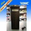 Volume estável e de alta velocidade CD/DVD Wtiter