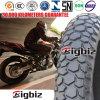 en Qingdao de China trasero de alta calidad fuera de la motocicleta del camino de Neumáticos