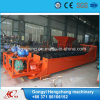 Lavadora de la arena de la silicona del Fábrica-Precio en Henan