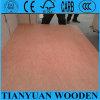 18mm Plywood 또는 Furniture Plywood/Door Skin Plywood