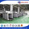 公共の場のための手荷物X Ray Inspection Scanner Equipment