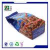 Sachet en plastique de catégorie comestible de sûreté empaquetant pour les nourritures cuites au four