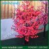 Het Licht van de rode LEIDENE van de Kleur 73W Boom van de Azalea