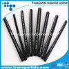 Tubo flessibile industriale della fabbrica SAE100 R2at/tubi flessibili di gomma idraulici