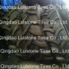 Tyre, Tractor Tire, Agricultural Tyre 16.9-34 (R-1)