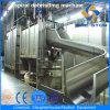300 Schwein-Gemetzel-Projekt-Maschinerie