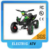 1000W Electric ATV (CG-ATV 1000W)