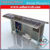 Модель Дизайн Автобусная остановка Приют
