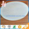 Plugue de borracha personalizado do embornal do silicone feito em China
