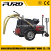 Tipo de reboque tipo Asfalto Road Crack Sealing Machine com Honda Generator (FGF-100)