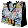 ترويجيّ [إك] حقيبة يد, عامة تصميم/حجم تركيب (14040902)