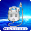 휴대용 810nm Diode Laser Hair Removal 독일