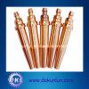 G02 de Scherpe Pijp van het Gas voor CNC van de Vlam Scherpe Machine