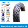 Motorrad-Reifen des niedrigen Preis-110/90-16