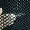 Rete piana di plastica, rete fissa di plastica, reti di plastica esagonali, reti di acquicoltura
