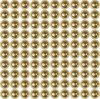 1.588mm-20mm H60 Brass Bearing Balls