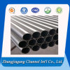 Alumminu Tube para Bicycle Frame/Extruded Aluminum Tube