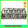 自動Engine We01-10-100j私達マツダBt50 EngineのためのCylinder Head