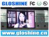 MIETE LED-Bildschirmanzeige der hohen Definition-P3.91 farbenreiche Innen/Screen/Panel